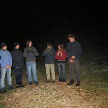 Prehod PP, Ilirska Bistrica 2005 - picture%2B073.jpg