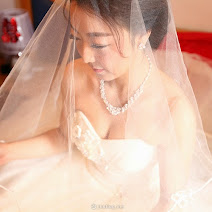 发小婚礼(茜) photos, pictures