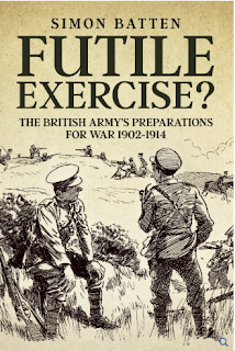 https://sites.google.com/site/littleshelfordhistory/home/first-world-war-manoeuvres-in-little-shelford