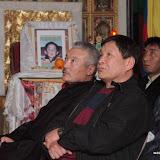 Lhakar/Tibets Missing Panchen Lama Birthday (4/25/12) - 40-cc0211%2BB72.JPG