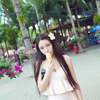 [XiuRen] 2014.05.26 No.138 刘奕宁Lynn [54P] 0003.jpg