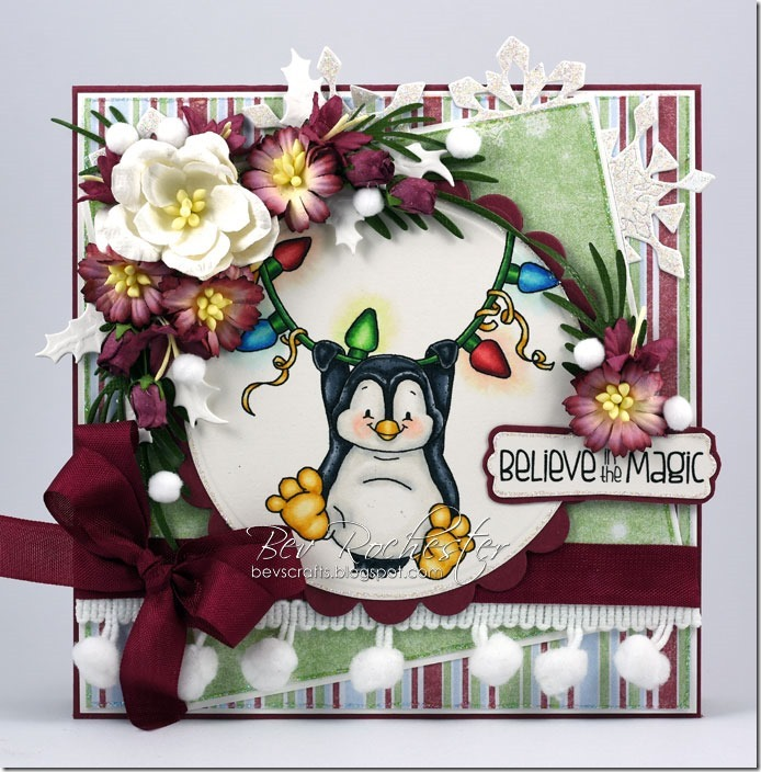 bev-rochester-whimsy-digi-light-me-up-penguin