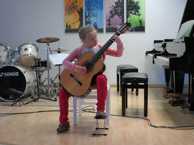 kontsert lasteaedele ja koolidele 2013 - IMG_0303.JPG