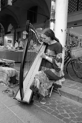 musica in strada.... di marta.locatelli.14