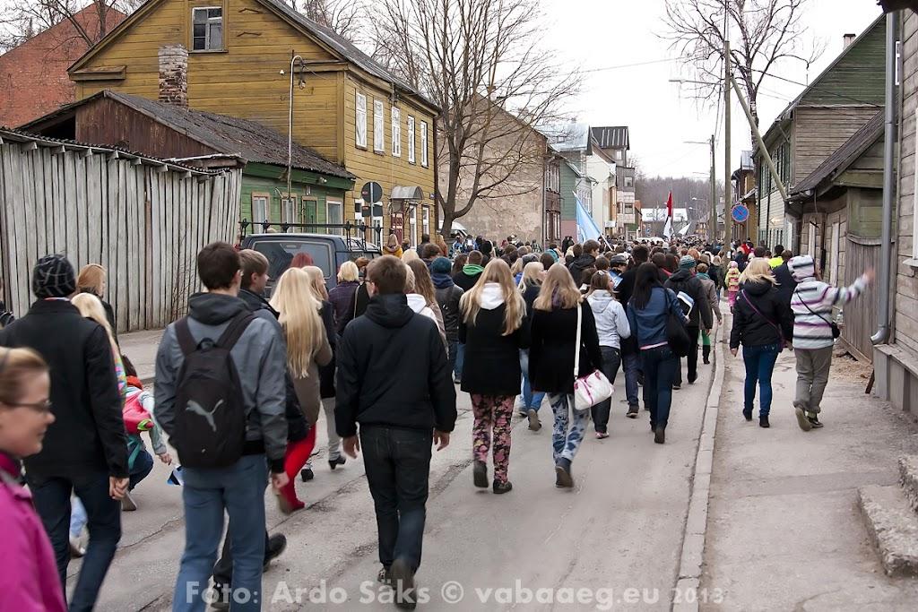 2013.04.29 Tartu Kevadpäevad 2013 - ÖÖLAULUPIDU - AS20130429KP_161S.jpg