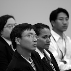2008 03 Leadership Day 1 - ALAS_1053.jpg