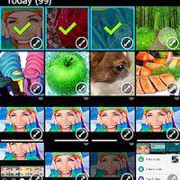 impostazioni-fotocamera-galaxy-s5 (16).jpg