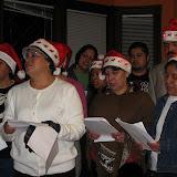 NL Lakewood Navidad 09 - IMG_1574.JPG