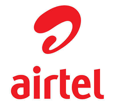 Airtel Increases Data Plan By 30% (See Interesting Details)
