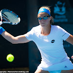 Kirsten Flipkens - Hobart International 2015 -DSC_1555.jpg