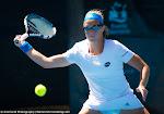 Kirsten Flipkens - Hobart International 2015 -DSC_1555.jpg