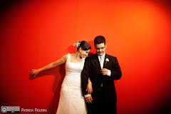 Foto 1027. Marcadores: 20/11/2010, Casamento Lana e Erico, Rio de Janeiro