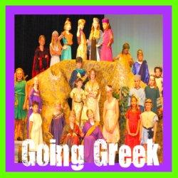 2010 Were Going Greek Again  - DSC_6428.jpg