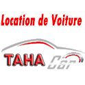Taha Euro Car icon