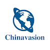 Chinavasion Electronics