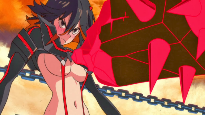 Kill la Kill - 01 - killlakill01_132.jpg
