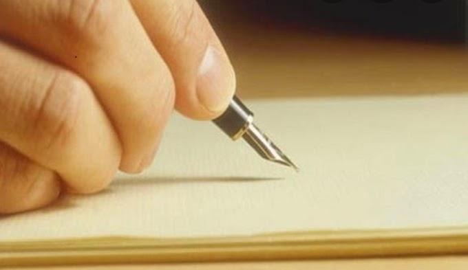 24 जुलाई का 69000 शिक्षक भर्ती का आदेश जारी, समझिए हिंदी में टीम रिज़वान अंसारी की कलम से