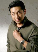 Guo Tiecheng  Actor