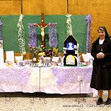 Dia de los Muertos - IMG_4898.JPG