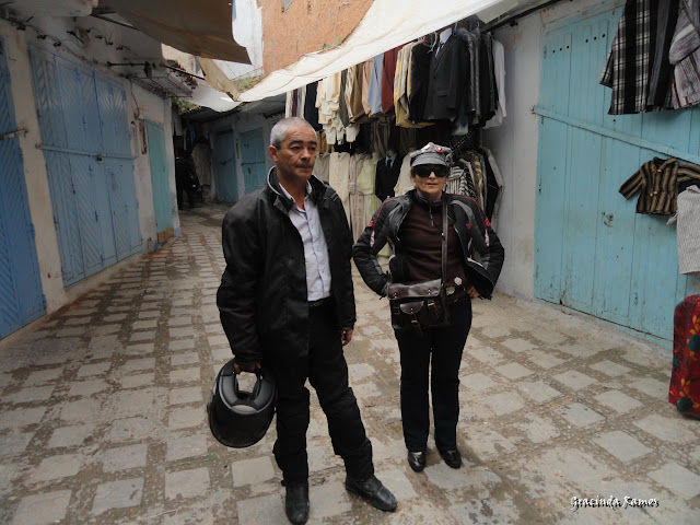 Marrocos 2012 - O regresso! - Página 9 DSC07750