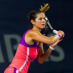 Julia Görges - BGL BNP Paribas Luxembourg Open 2014 - DSC_3763.jpg