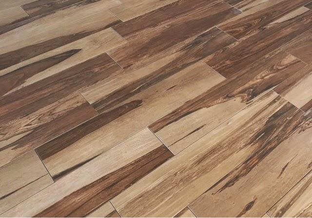 wood look plank tile ceramictec tampa florida tile contractor blog clearwater
