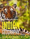 DOWNLOAD HERE JKSSB INDIAN GEOGRAPHY eBOOK by KASHMIR STUDENT