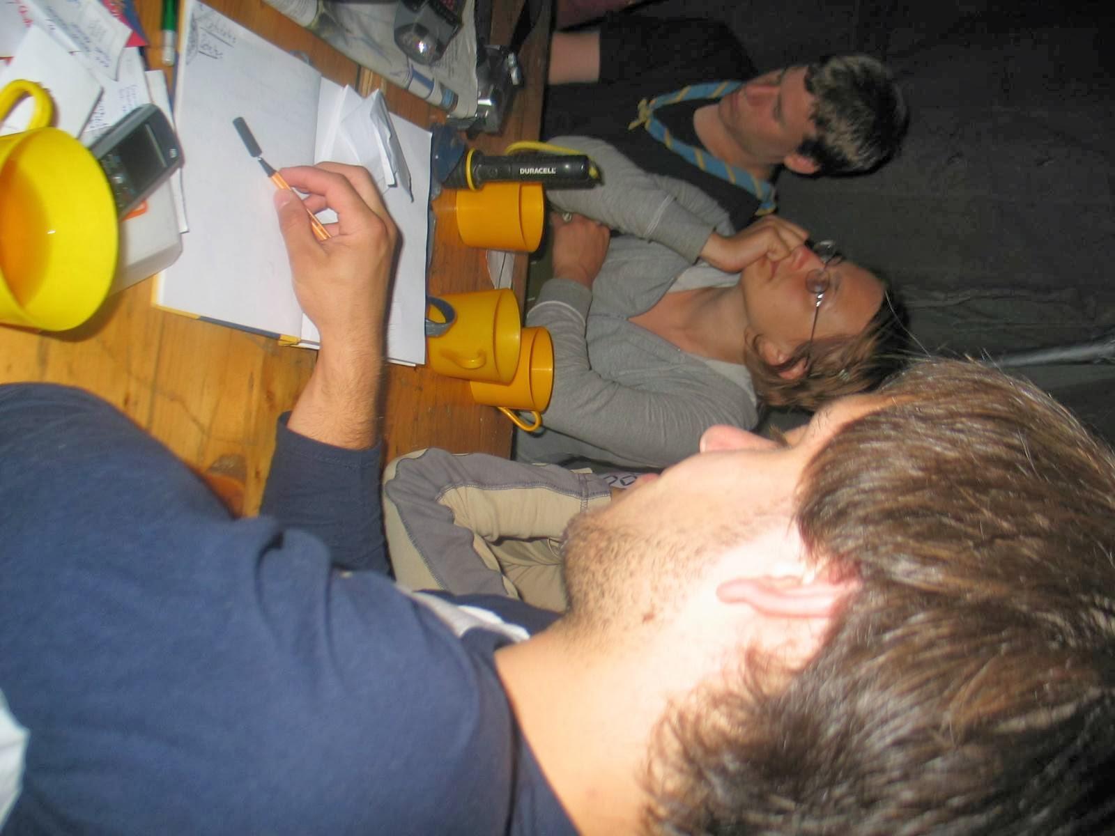 Taborjenje, Lahinja 2006 1.del - IMG_4547.JPG