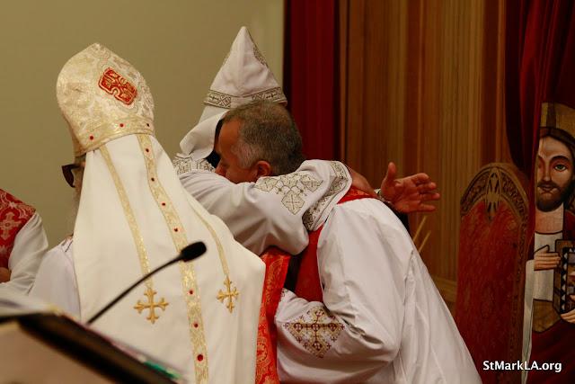Ordination of Deacon Cyril Gorgy - _MG_2135.JPG