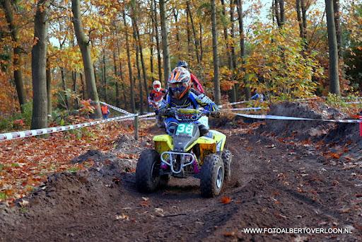 Brommercross Overloon 26-10-2013 (31).JPG