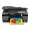 Download Epson WorkForce 310  printer drivers – Windows, Mac