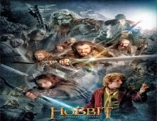 مشاهدة فيلم The Hobbit: An Unexpected Journey Extended Cut