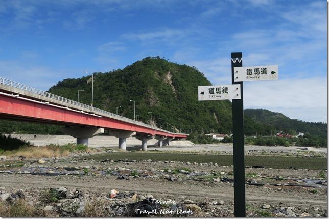 台東山海鐵馬道 台東環市自行車道 (94)