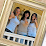 Dia de Amigas's profile photo