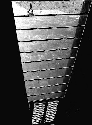 Un finestrone talvolta basta! di francesco_abate