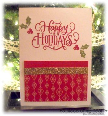 Happy Holidays_apieceofheartblog