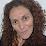 Vanesa  Maydana's profile photo