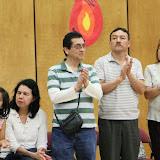 Pentecost Vigil - IMG_0993.JPG
