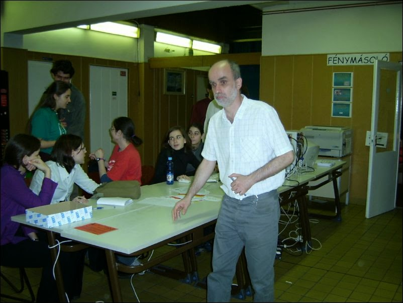 145. évforduló - Nagy Berzsenyis Találkozó 2004 - image045.jpg
