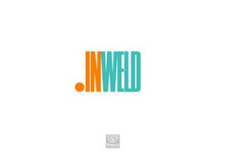 InWeld_logotyp_029