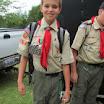2013 Seven Ranges Summer Camp - 7%2BRanges%2B2013%2B027.JPG