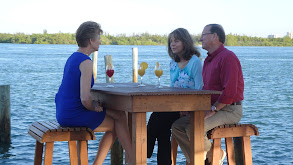 Fortifying a Family in Fort Pierce thumbnail