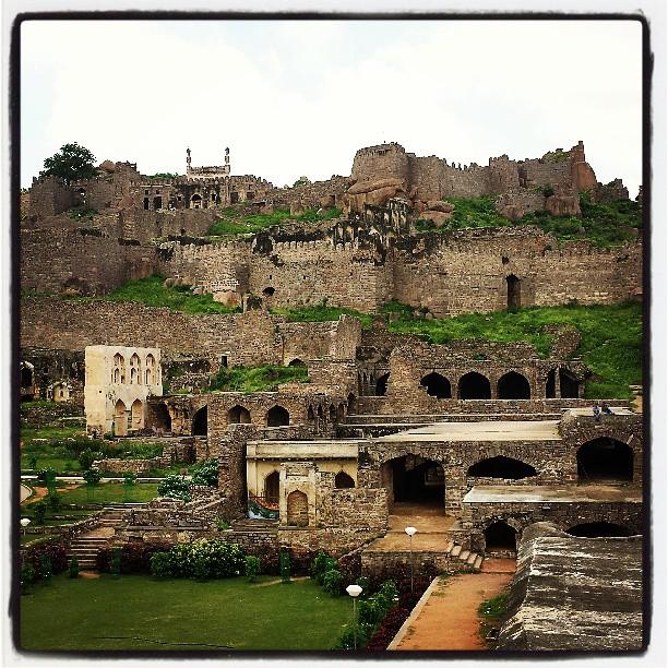 Hyderabadi Baataan - a2e89a4eac1e7215733597401757cb67ccc5a0ad.jpg