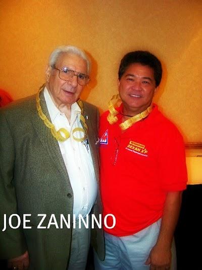 J.Zaniño.jpg