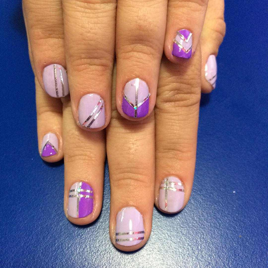 Cute Acrylic Nail Design 2016 Style You 7