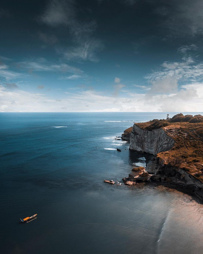 10 DESTINASI WISATA DI SUMBA YANG MEMBUATMU SERASA LIBURAN DI HAWAII