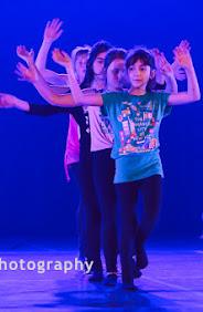 Han Balk Voorster Dansdag 2016-3901.jpg