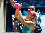 Angelique Kerber - 2016 Australian Open -D3M_6491-2.jpg
