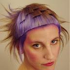 r%25C3%25A1pidos-hairstyle-short-hair-077.jpg