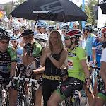 2013.06.01 Tour of Estonia - Tartu Grand Prix 150km - AS20130601TOETGP_006S.jpg